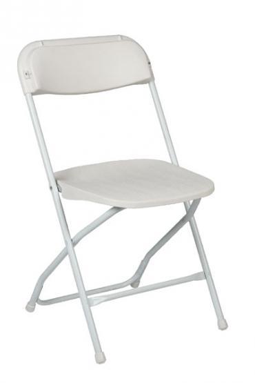 2200 Series Folding Chair