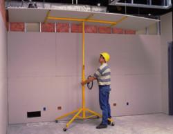Drywall Lifts