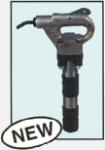 4-bolt-hammer-full