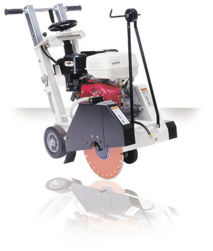 CC1300XL PORTABLE SAW