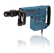 SDS-max® Demolition Hammer