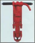 rockdrill-55-2