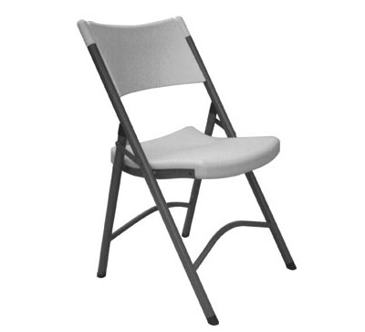 Chair Polyethylene